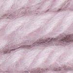 Lã colbert para tapeçaria art. 486 7790