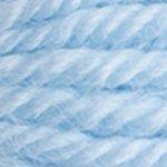 Lã colbert para tapeçaria art. 486 7800