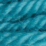 Lã colbert para tapeçaria art. 486 7861