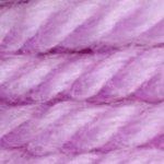 Lã colbert para tapeçaria art. 486 7896