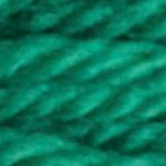 Lã colbert para tapeçaria art. 486 7909