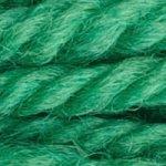 Lã colbert para tapeçaria art. 486 7911