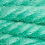 Lã colbert para tapeçaria art. 486 7912