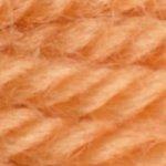 Lã colbert para tapeçaria art. 486 7918