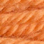 Lã colbert para tapeçaria art. 486 7919