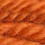 Lã colbert para tapeçaria art. 486 7922