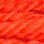 Art. 486 lana colbert para tapiceria madeja de 8 mts 7946