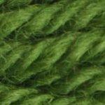 Lã colbert para tapeçaria art. 486 7988
