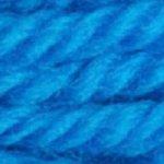 Lã colbert para tapeçaria art. 486 7995