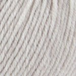 Laine Woolly 011