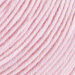 Woolly natural knitting lã merino art. 488 488-P_041