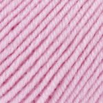 Woolly natural knitting lã merino art. 488 488-P_042