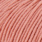 Woolly natural knitting lã merino art. 488 488-P_045