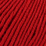 Woolly natural knitting lã merino art. 488 488-P_052