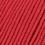 Woolly natural knitting lã merino art. 488 488-P_055