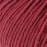 Woolly natural knitting lã merino art. 488 488-P_057
