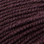 Laine Woolly 488-P_066