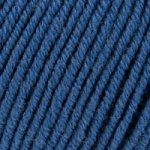 Laine Woolly 488-P_075