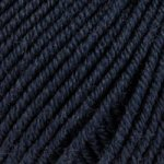 Laine Woolly 488-P_076