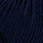 Laine Woolly 07