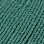 Laine Woolly 488-P_087