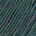 Laine Woolly 08