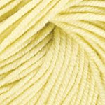 Woolly natural knitting lã merino art. 488 488-P_092