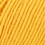 Woolly natural knitting lã merino art. 488 488-P_095