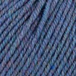 Laine Woolly 777