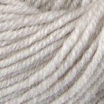 Woolly Héritage 488 488-P_011