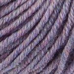 Woolly Héritage 488 488-P_06
