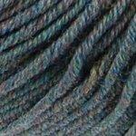 Woolly Héritage 488 488-P_08
