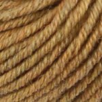 Woolly Héritage 488 488-P_09