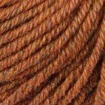 Woolly Héritage 488 488-P_100