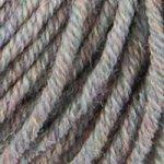 Woolly Héritage 488 488-P_12
