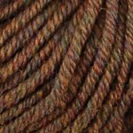 Woolly Héritage 488 488-P_15