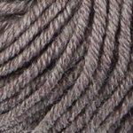 Woolly Héritage 488 488-P_212