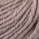 Woolly Héritage 488 488-P_222