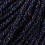 Woolly Héritage 488 488-P_666