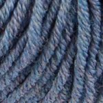 Woolly Héritage 488 488-P_777