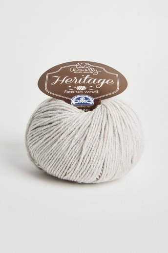 Woolly Heritage art. 488
