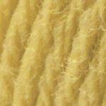 100% Baby Wool 092