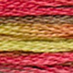 Coloris - 24 colors available 4510