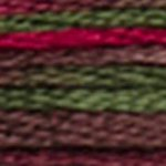 Coloris - 24 colors available 4518