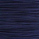 Memory Thread Cone 6100