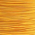 Memory Thread Cone 6170