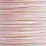 Memory Thread Cone 6240