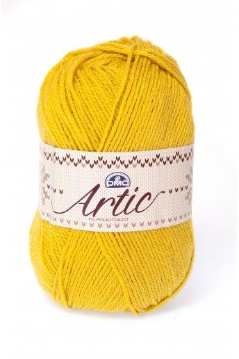 Artic lã acrílica art. 550