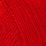 Artic lana acrílica 550 05