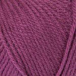 Artic lana acrílica 550 06